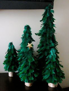 Christmas tree   Mind Boggling Facts